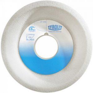 Galandinimo diskai