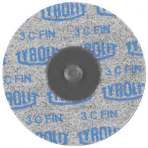 QC Disc-Roloc